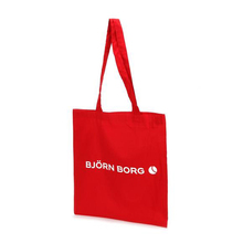 Wholesale Promotional Gifts Long Strap Canvas Fancy Shopping Tote Bag