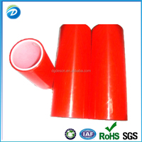 Custom Size Water Proofing Acrylic adhesive Double Sided Tape