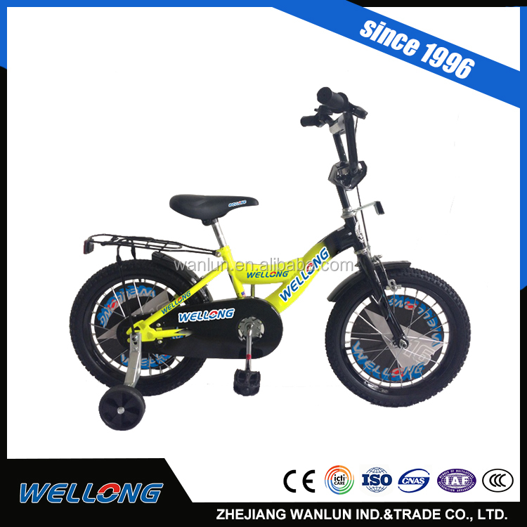 Racing game toys kids motor bikes wholesale all kinds of bicycle for kids youth MINI bmx 20 children bike