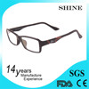 Best Design UV400 computer cheap fashion promotion reading glasses