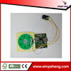 High End Voice Sound Module IC Chip Device For Birthday Greeting Card