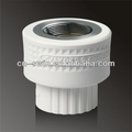 Great design ppr female thread coupling with cheap price