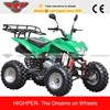 Newest Style 200CC ATV Most Popular Big Popular ATV(ATV012)
