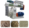 small animal feed pellet machine diesel
