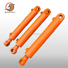 Piston Rob Hydraulic Car Lift Manufacturer