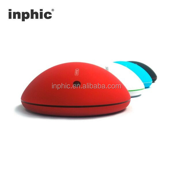 inphic best selling internet Amlogic S805 smart android tv box