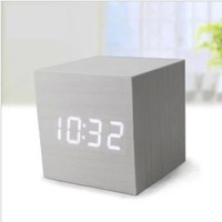 simpleness alarm clock supply sell good alarm clock durable in use manufacturers made in China high quality