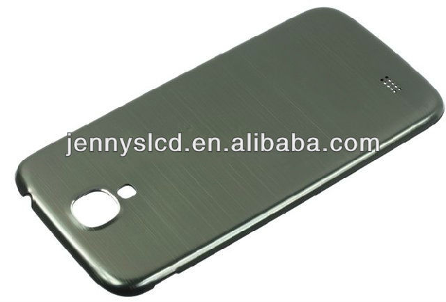 Back cover for samsung galaxy S4 i9500 battery door