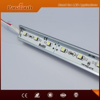 Wholesale price DC12V 1 meter Led cabinet light for refrigerator lighting