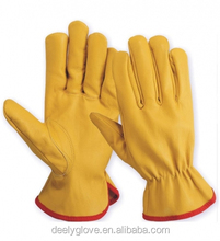 Truck Drivers Driving Gloves,electric heated gloves