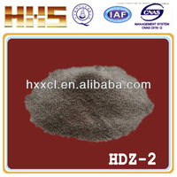 Foundry slag remover alibaba china manufactures