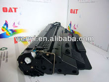 factory directly sell! Compatible toner cartridge for HP Q7516A,toner cartridge for printer