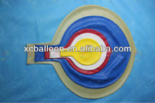 "Wholesale hot selling high quality latex balloon 36"" big size balloon"