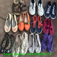 buy lots secondhand shoes and clothing stocklots in dubai