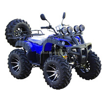 2018 cheap price manual gear 200cc atv for sale