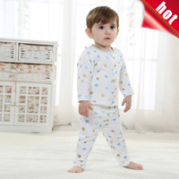 brand name clothing 2014 baby cloth wholesale brand name clothing distributors