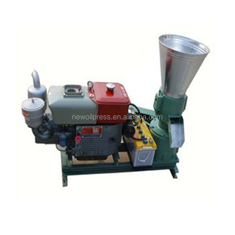 High Quality and Lower Cost feed granulator organic fertilizer granulator
