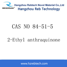 REBTECH high quality 2-Ethyl anthraquinone 84-51-5