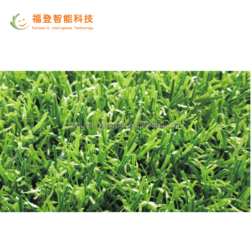 UV-resistant natural mini football field /soccer field artificial grass price
