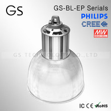 High performance portable searching high bay light led industrial for hot products in global