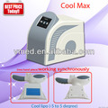 Cellulite Freezing Vacuum Lipolysis Massage Lipo Assist Fat Freeze Fast Slim Equipment