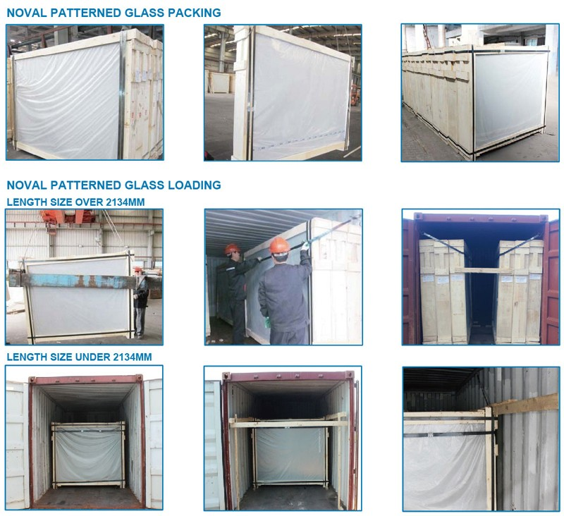 pattenred glass packing and loading.jpg