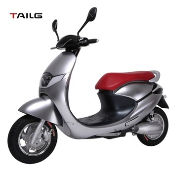 TAILG 800W Flagship Smart Electric motorcycle with Red Dot Award