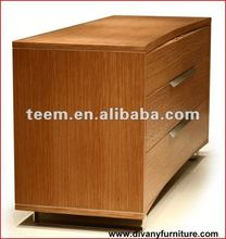 www.divanyfurniture.com Living Room/hotel Furniture(Cabinets,vanity)egyptian wooden antique commode chest of drawers