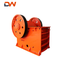 Kenya Used Old Specification Belt Breaker Rock Sand Granite Stone Pe Jaw Crush Crusher Machine Price List For Sale In India