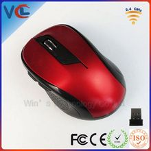 Latest optical transform wireless mouse Genius Mouse New Drivers Optical Mouse