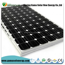 China green energy best pv supplier 270w poly import solar panel for wholesale