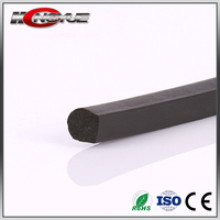 car EPDM RUBBER mouldings auto EPDM RUBBER moldings EPDM RUBBER components in China
