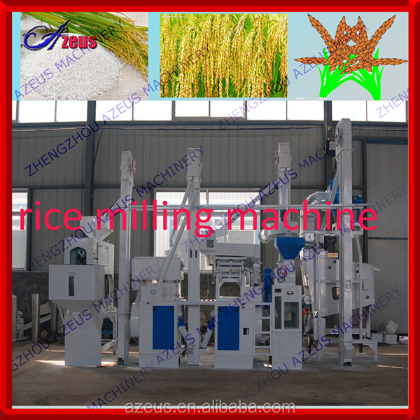 0086-371-65996917Rice Color Sorter With LED Light