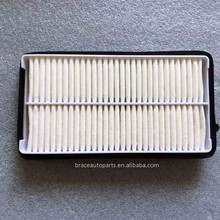 Auto Air Filter For Hafei Lobo/Naza/Micro Trend Mini-Van