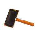 ORIENPET&OASISPET Pet Brush Dog Pin brush with Wooden Handle JJFD9940 Pet Products