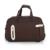Cheap trolley bag wheeled travel bag airport luggage conveyor belt