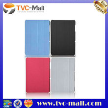 for samsung galaxy tab 10.2 leather case