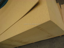 mdf board 36mm/ mdf for picture frames/ mdf skirting boards