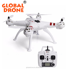 Bayangtoys X16 Quadcopter Brushless Drone With Camera FPV Drones With H9R Camera HD 1080P 12Mp RC Helicopter Dron elfie drone