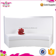 Wholesale Qingdao Sinofur most popular design and high quality sofa