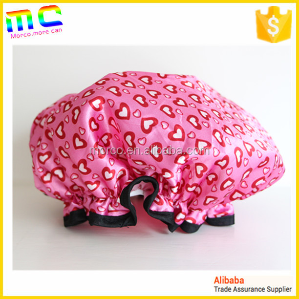 baby shower cap buy baby shower cap product on