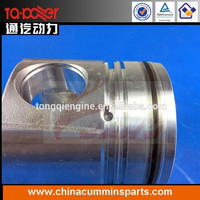 diesel engine piston 3096685 4345773 3631241