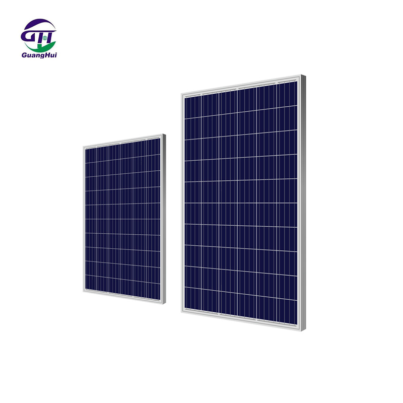 TOP 1 Factory Mono and <strong>Poly</strong> 5w 20w 30w 40W 50 w 100 W 150W 200 w 250w 260 W 300w 310 W 320 w solar panel made in China