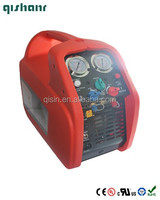 R134a Refrigerant Recovery Equipment,Unit Portable Refrigerant Recovery Unit
