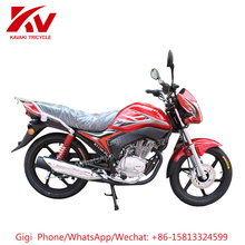 Made in China Guangzhou factory 150cc electric chopper new motorcycle engines sale