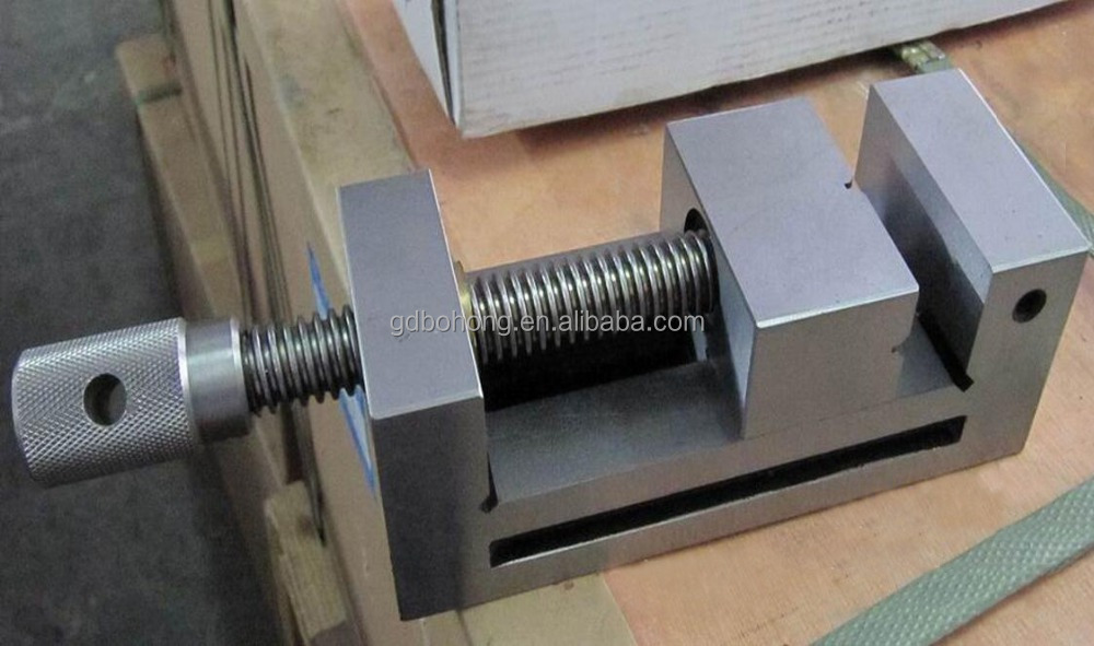 5 Inch OEM custom all types of bench vice