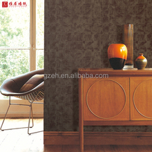 2015 wallpepr wallcovering / non-woven wallpaper
