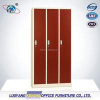 KeNing Dorm Steel Lockers