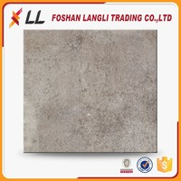 Cheap with high quality mirage floor tiles