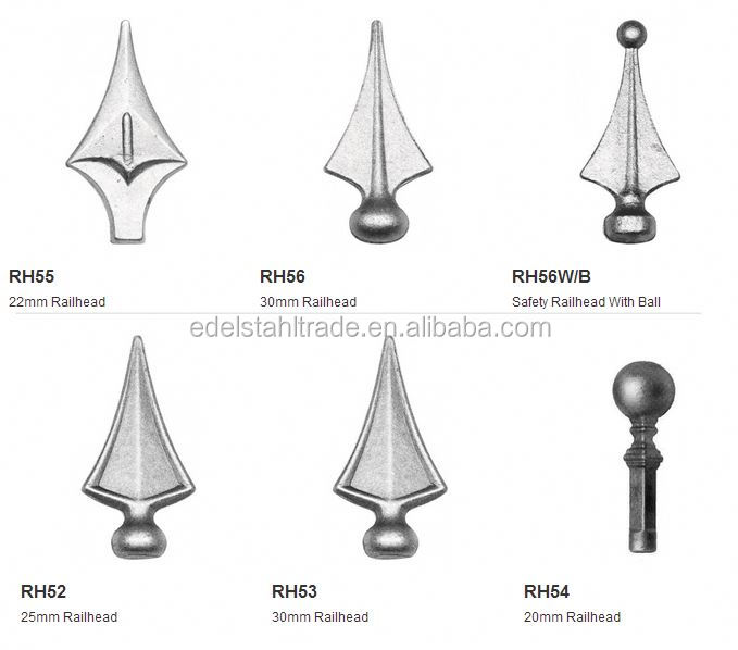 cheap Ordinary cast iron Handles&hardware for wholesale/trade/distributor